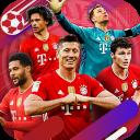 Champions Manager Mobasaka: 2020 New Football Game