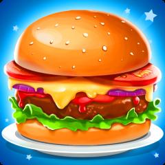 Juegos De Cocinar Hamburguesas 2 4 Descargar Apk Para Android Aptoide