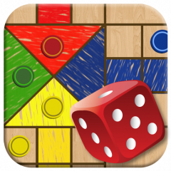 Ludo Classic 42 1 Download APK for Android - Aptoide