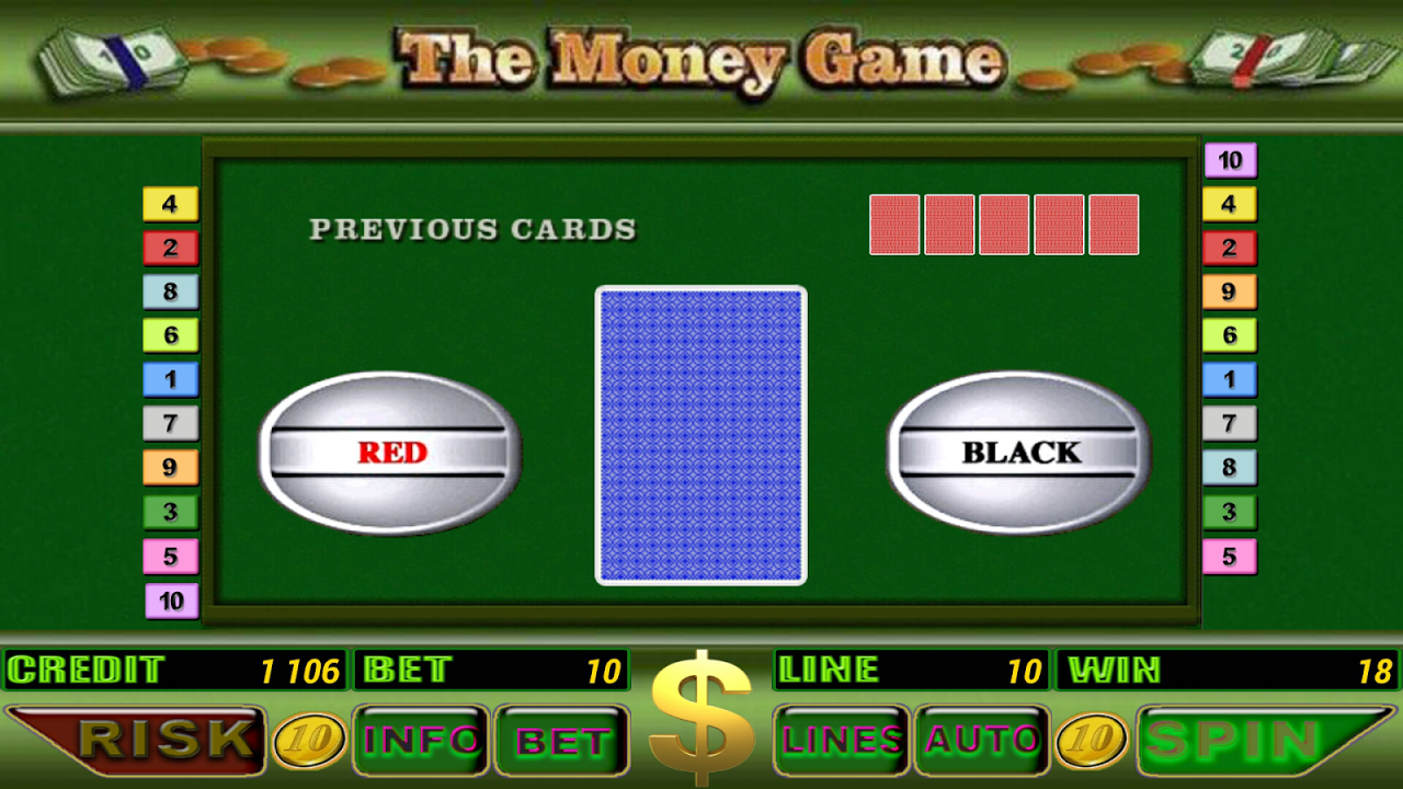 how do you prove gambling losses for taxes