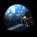 Himawari 8 Satellite Viewer
