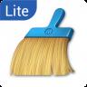 Clean Master Lite (super fast) Icon