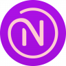 Natural Cycles - Contraception Icon