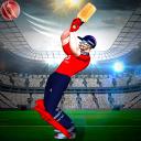 Real World Cricket Tournament 2019- Cricket Games