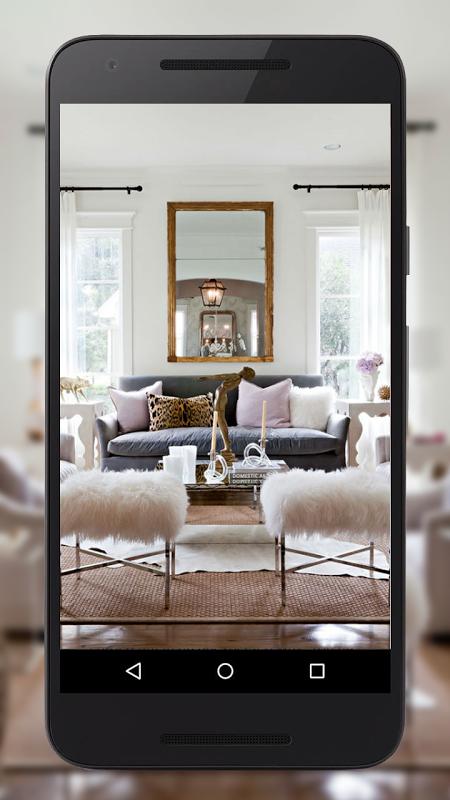 ... Design For Home The Best Home Design Collection Captura De Tela 3 ...