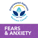 Hypnosis for Anxiety, Stress Relief & Depression