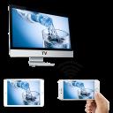 app miracast per Android per la tv