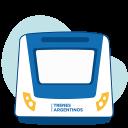 Trenes Argentinos