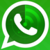 Radar WhatsApp Contacts