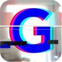 Glitch Video Effect & Trippy Effects Editor