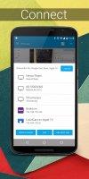 LocalCast for Chromecast Screen