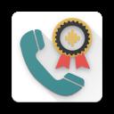 Call Recorder License (Full Version)