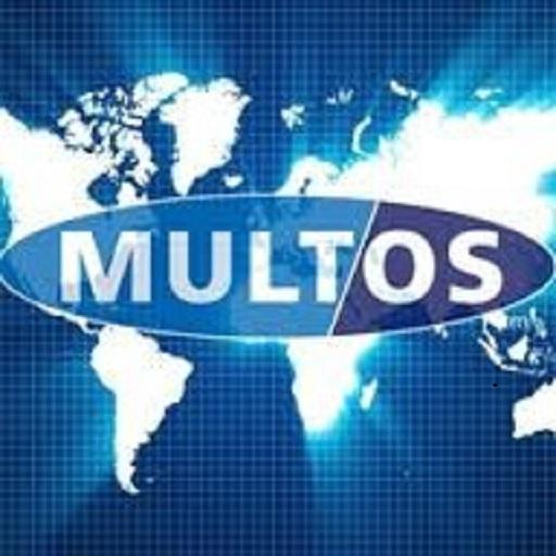 DroidScript - MULTOS Plugin