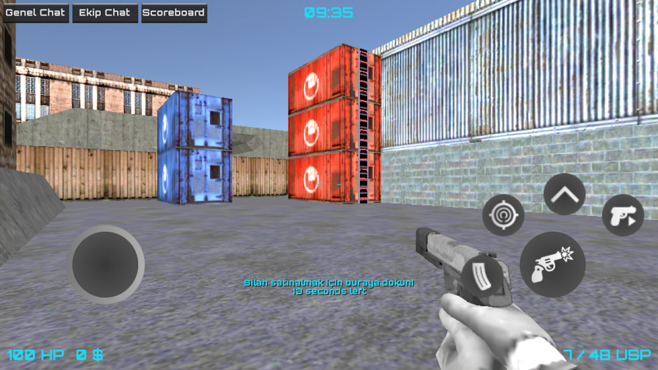 com.cs.troyunu screenshot 2
