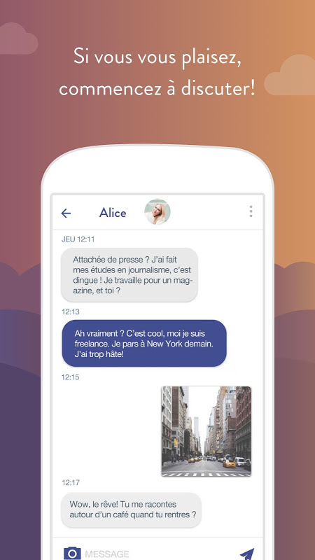 nom des site de rencontre application android rencontre adulte