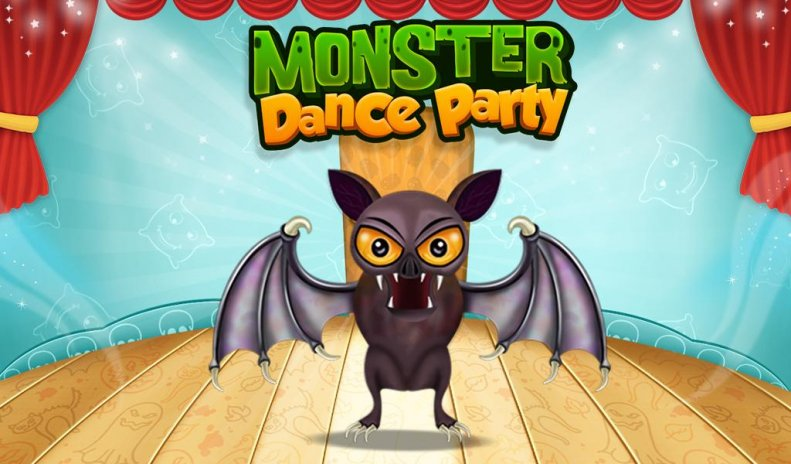 monster dance party 1 0 2 download apk for android aptoide