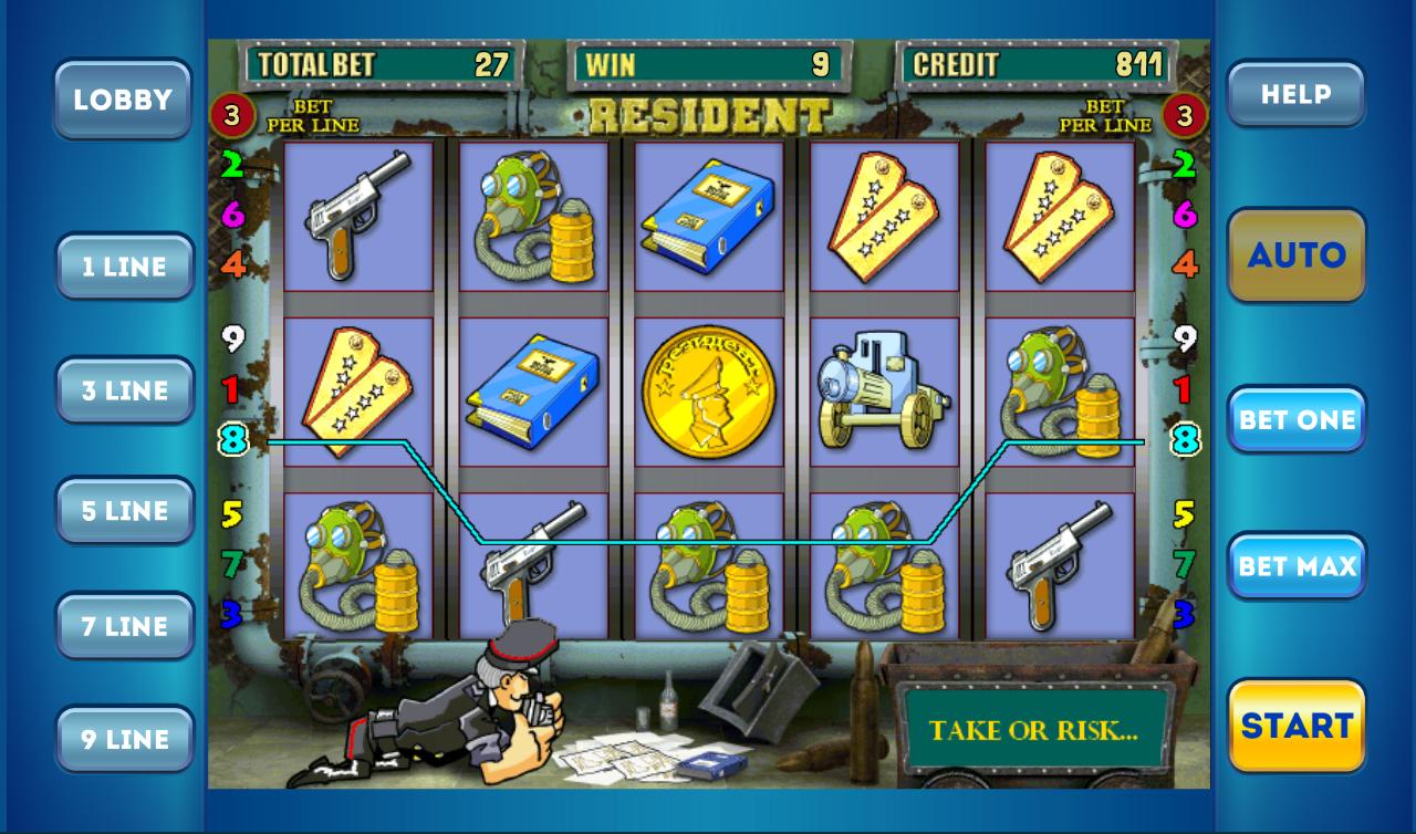 Игровые автоматы бесплатно russian slots золото партии игровые аппараты играть бесплатно без регистрации