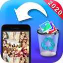 Photo Recovery App - Restore Deleted Photos 2020