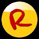 RevelDigital - Digital Signage