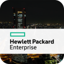 HPE HPC and AI Solutions