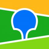 2GIS Icon