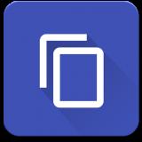 Easy Copy -The smart Clipboard Icon