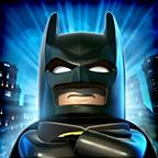 LEGO Batman Icon