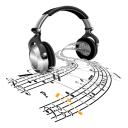 MP3 Musik runterladen