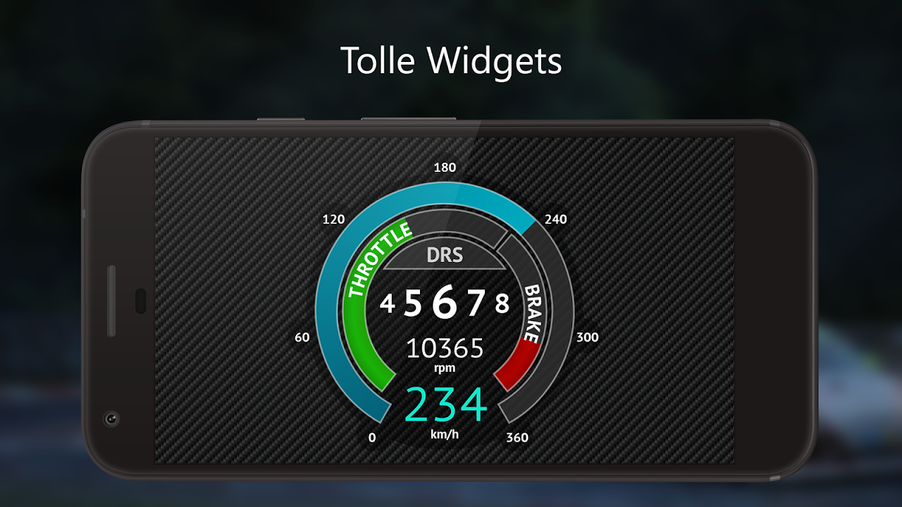 SIM Dashboard 2 8 9 5 Download APK para Android | Aptoide
