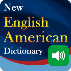 oxford offline dictionary for android apk free download