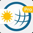 Tempo & Radar Pro - Meteorologia Portugal