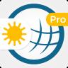 WetterOnline Pro Icon