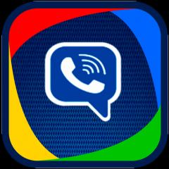 whatsapp video call recorder apk download