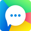 Fennec Messenger -  for families and friends