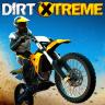 Dirt Xtreme Icon