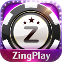 Poker - ZingPlay