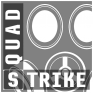 squad strike 3 fps icon