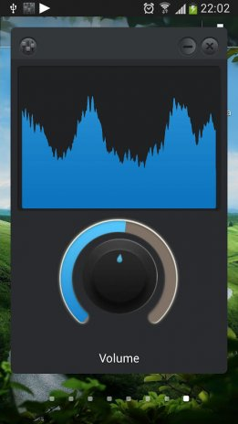 Music Equalizer Pro 2 0 1 Download APK for Android - Aptoide