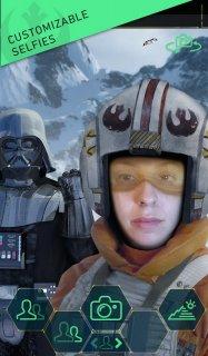 Star Wars screenshot 7
