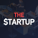The Startup: Interactive Game