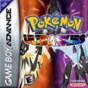 Pokemon: Ultraskies