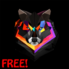 Facets Wallpaper Free 10 Download Apk For Android Aptoide