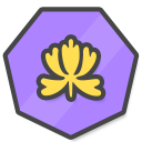 Glif - Icon Pack (Beta)