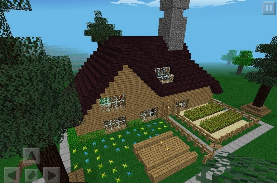 The Minecraft Pocket Guide | Download APK for Android