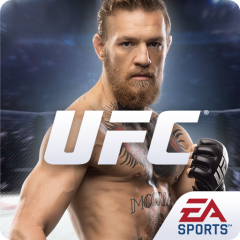 Ea sports ufc® apps on google play.