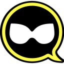 Anonymous Chat Rooms, Free Dating App – AntiLand