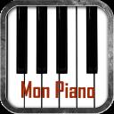 Mon Piano Pro