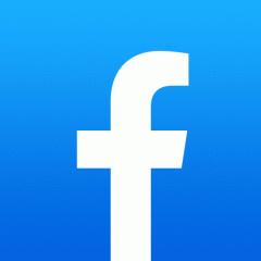 facebook login in limba romana conectare facebook