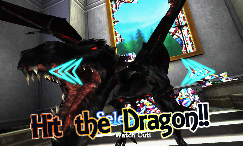 3D Slots RPG【HD Slot Machine】 screenshot 2