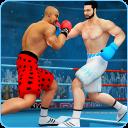 ninja soco boxe Guerreiro: kung fu karatê lutador